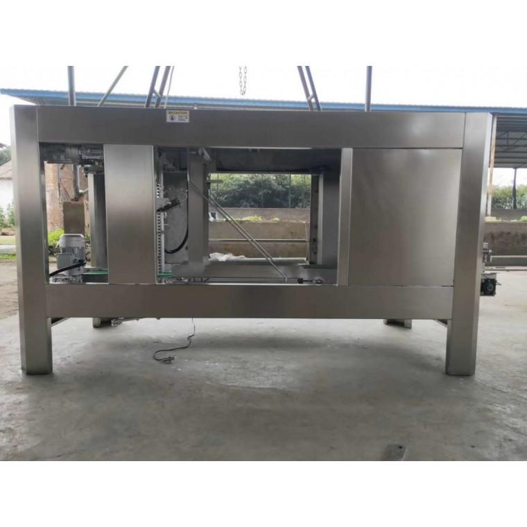 重庆钣金加工冲压厂 机械外壳钣金加工 。