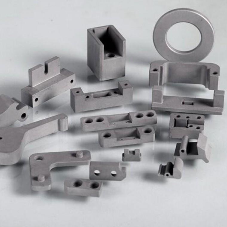 各類冶金工程配件、機床
