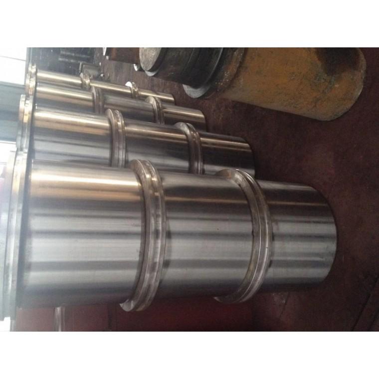 液壓珩磨管(無縫珩磨管)