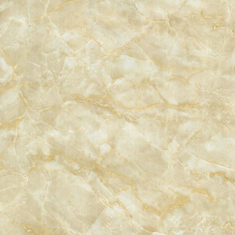 PVC正方形耐磨耐劃自粘地板貼,出租房水泥地可用防水地板貼