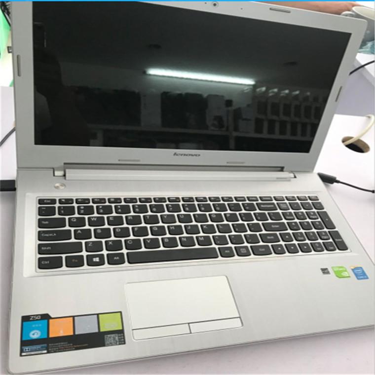 电脑回 收