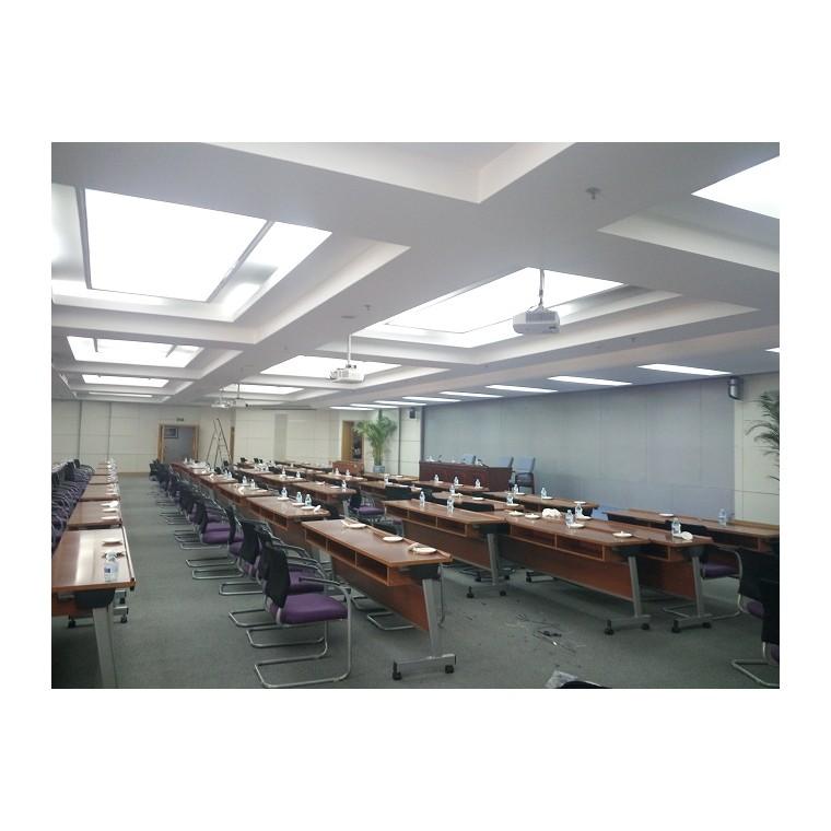 園博園會議室投影機安裝,音響功放專賣