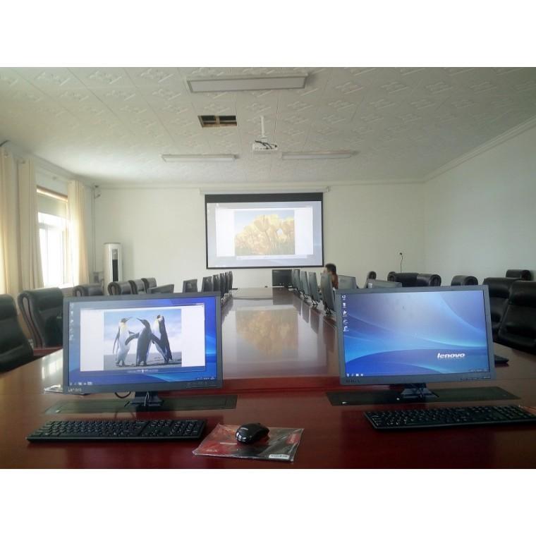 北京投影機安裝 投影機安裝公司