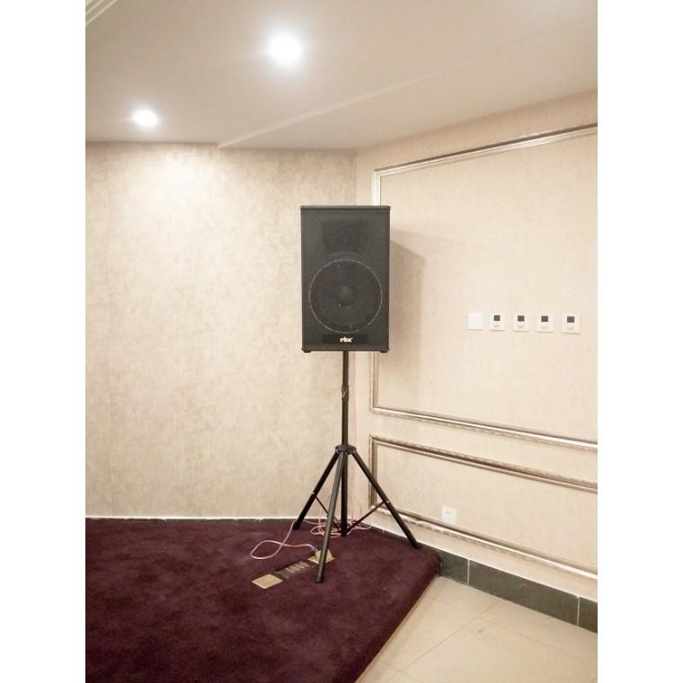 2020款專業安裝北京培訓會議室壁掛音柱音箱