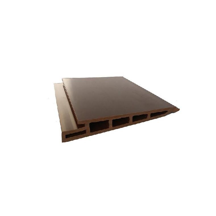 木塑木屋屋面板180x15