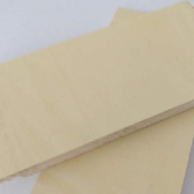 木塑复合材料 (新型复合材料)
