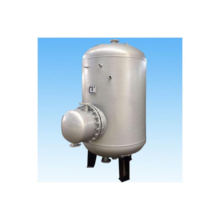 RV-04立式容積式換熱