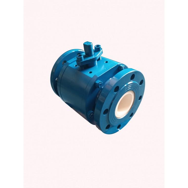 陶瓷球閥/氣動陶瓷球閥/調節型陶瓷球閥/V型陶瓷球閥