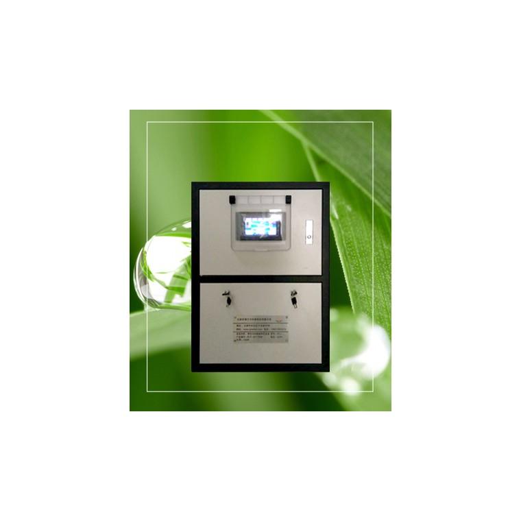 隔油器 隔油池 高精度無堵塞自動除渣機