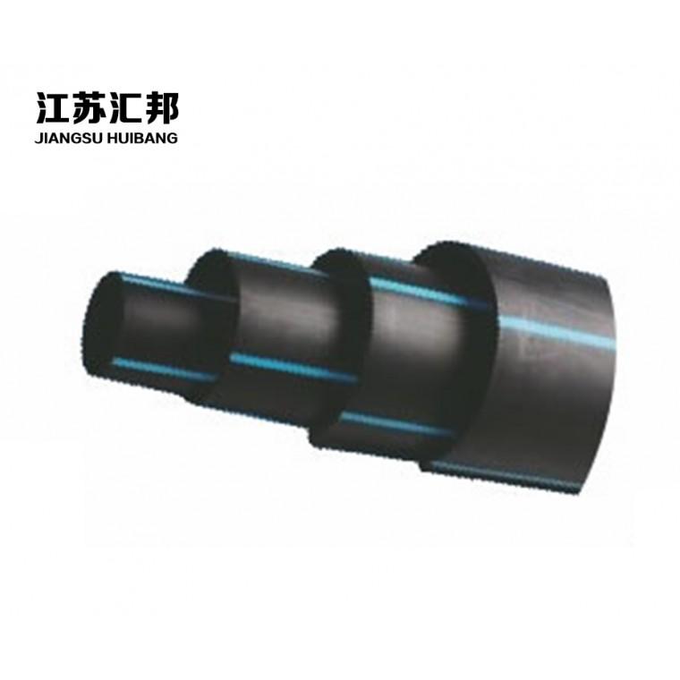 给水用聚乙烯(PE)管