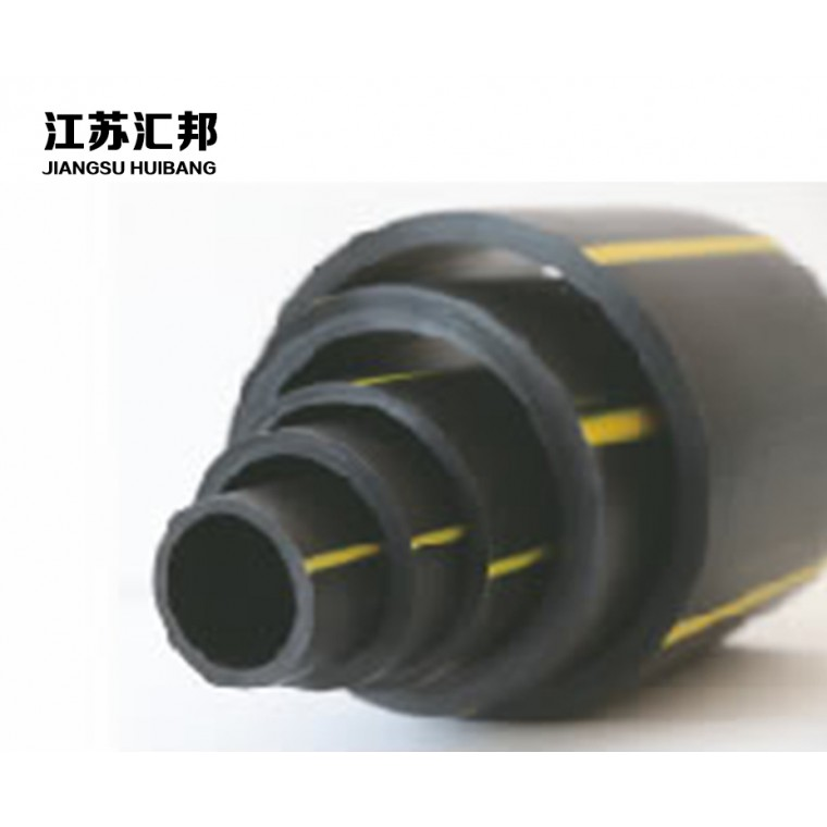 燃氣用埋地聚乙烯(PE)管
