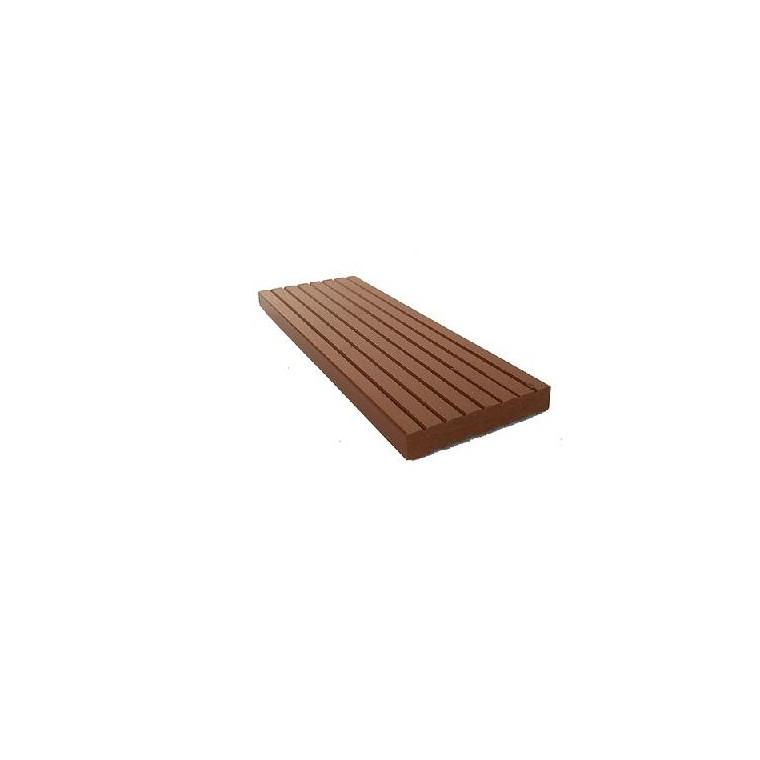 木塑生产厂家diy地板70x12