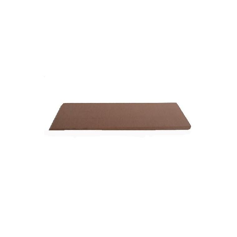 新型環保復合材料平面板300x10