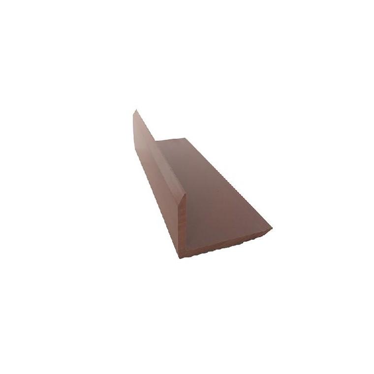 木塑制品封边60x40