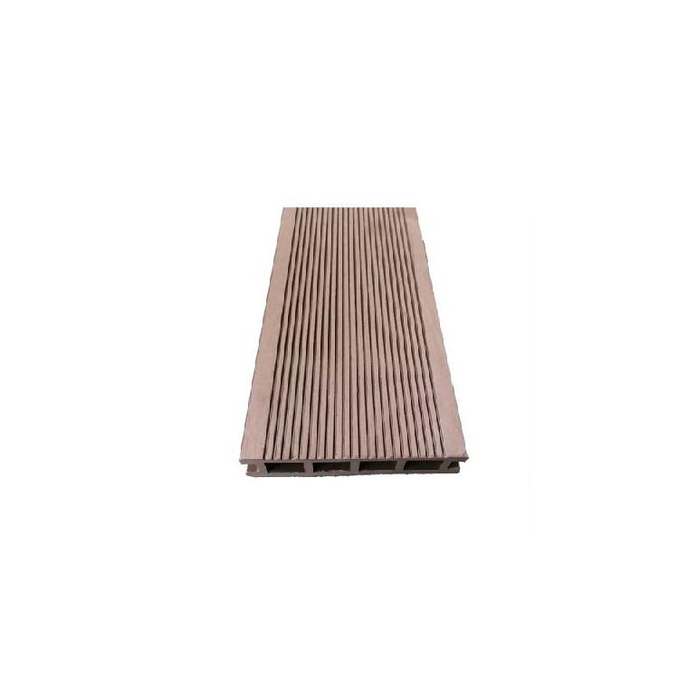木塑地板150x30方