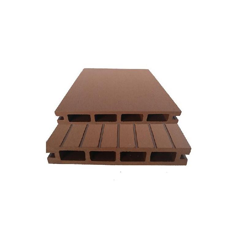 木塑地板150x25方