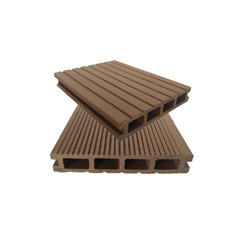 木塑产品地板140x25方