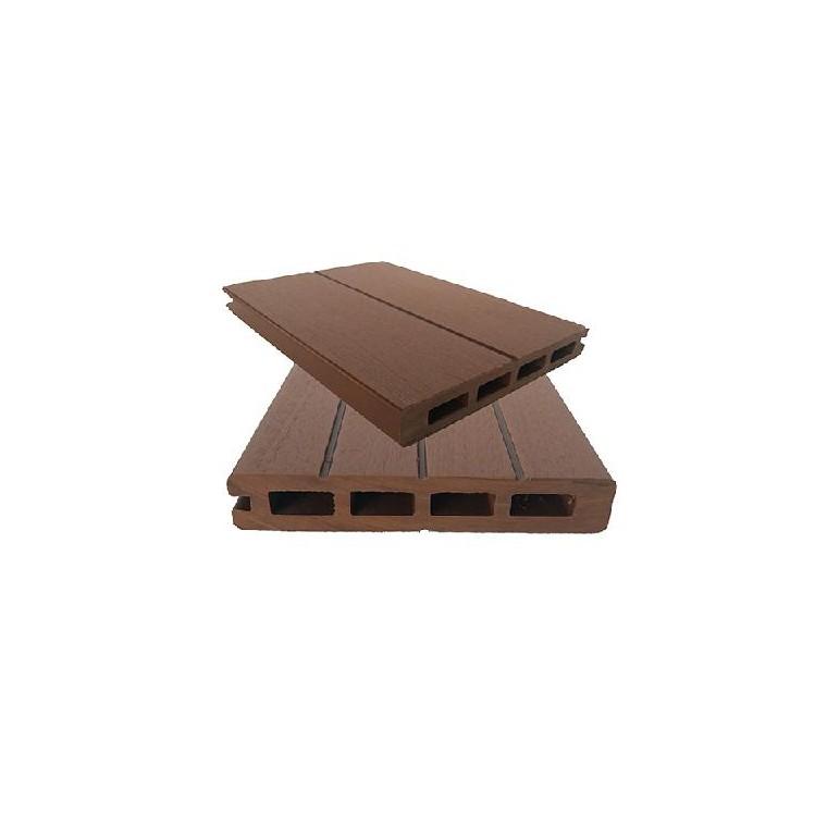 木塑制品地板140x25方