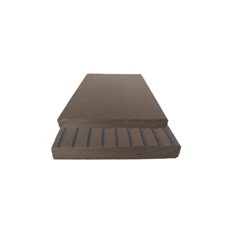木塑地板140x19实