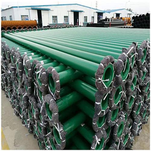 廣州焊接鋼管