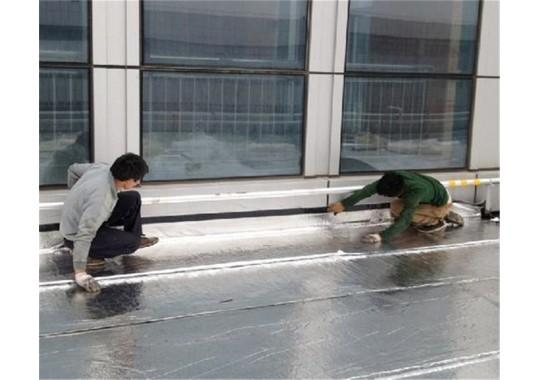 室内外防水