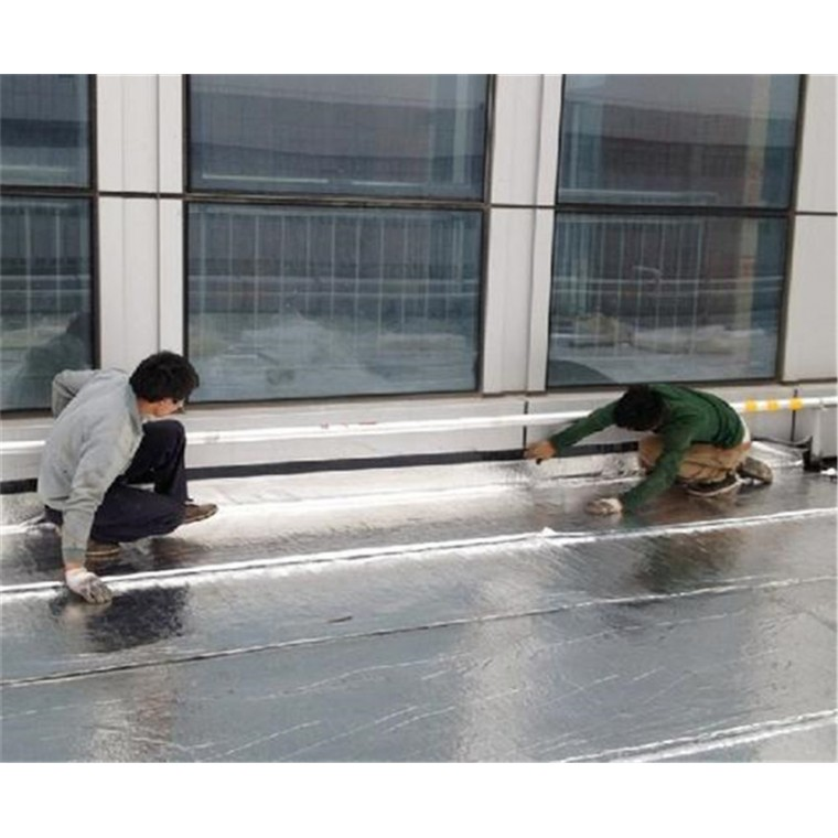 室內外防水
