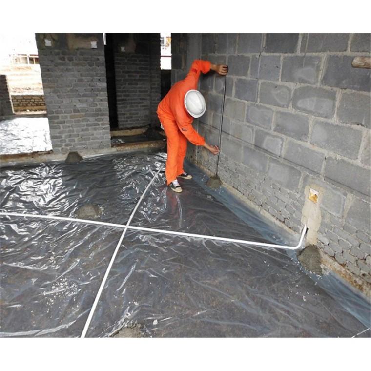 大面積混凝土地面澆筑人工承包
