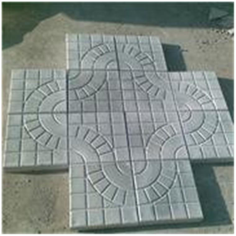 望都便道砖 望都便道砖厂家 面包砖价格