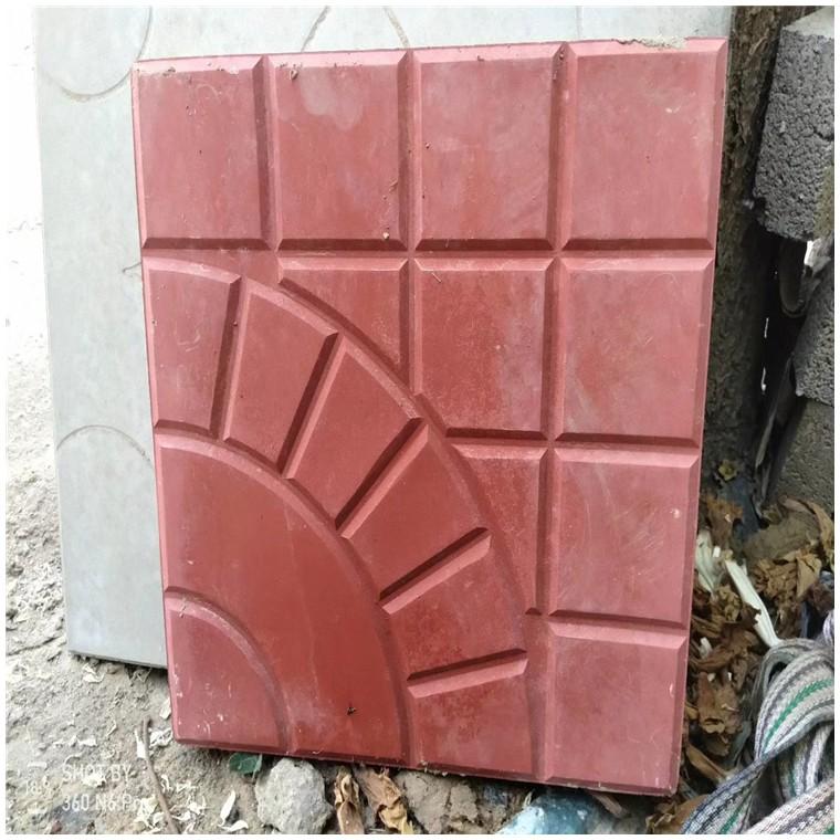 博野便道砖 博野便道砖厂家 面包砖价格