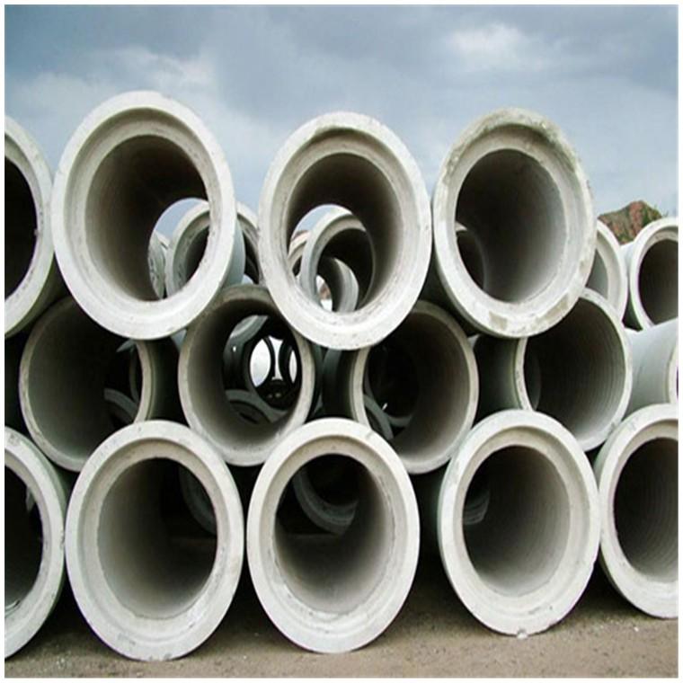 河北保定水泥管 水泥排水管 混凝土管价格 承插口水泥管价格