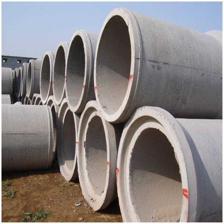 保定容城水泥管 水泥排水管 混凝土管價格 承插口水泥管價格
