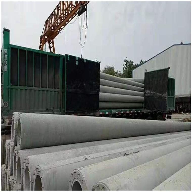满城水泥电杆 水泥电线杆价格 预应力电杆生产厂家
