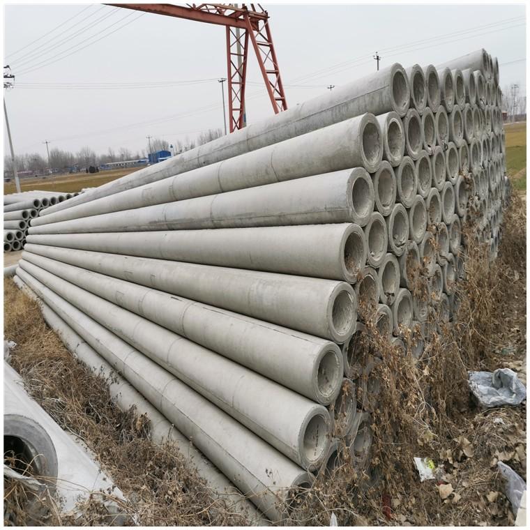 山西水泥電桿 水泥電線桿價格 預應力電桿生產廠家