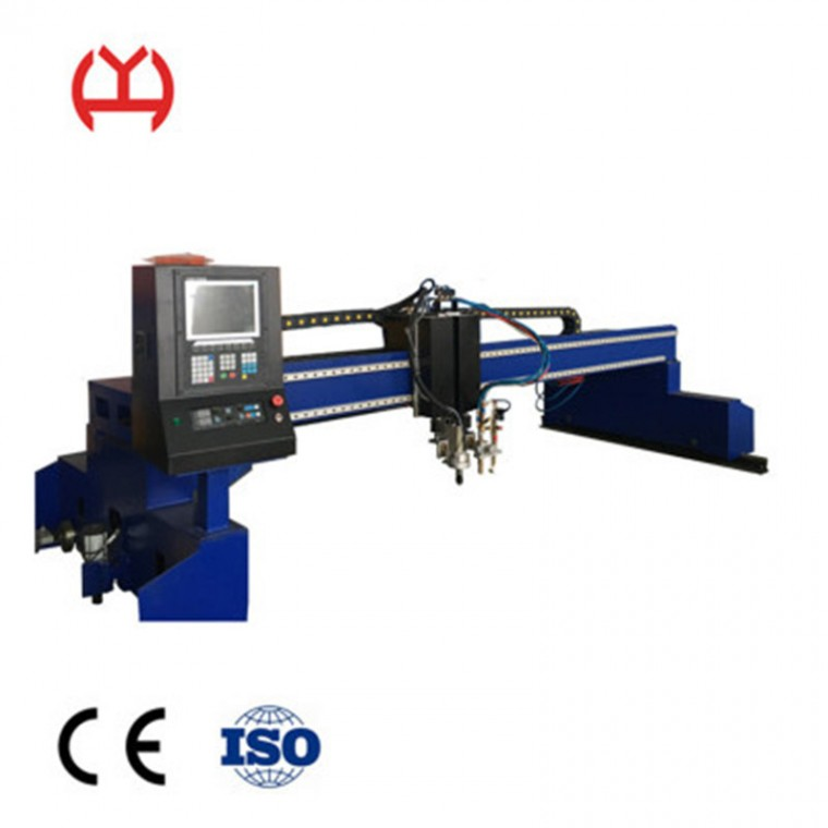 供應切割機設備 數控自動切割機 雙邊驅動 穩定性好 貨發全國