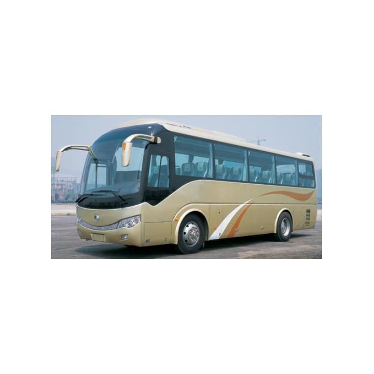 廣州租車公司