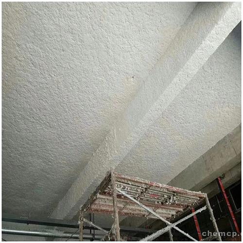 上海礦物棉絕熱層