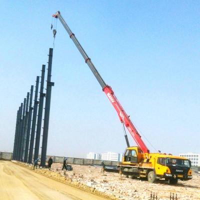 设备吊运施工注意事项设备吊运施工注意事项