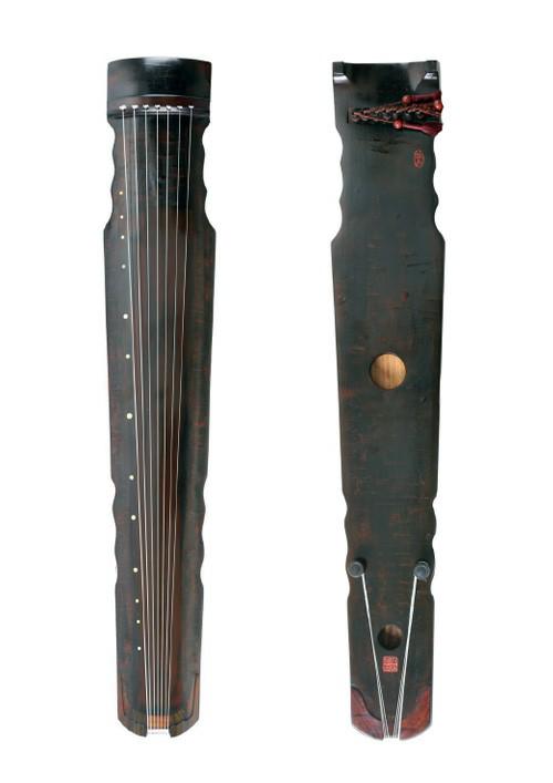 無錫南風古琴