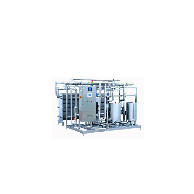 不锈钢果蔬处理设备 多功能果蔬清洗机超声波清洗机