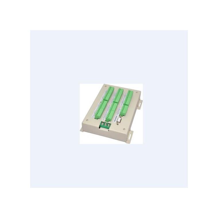 焊接控制系統