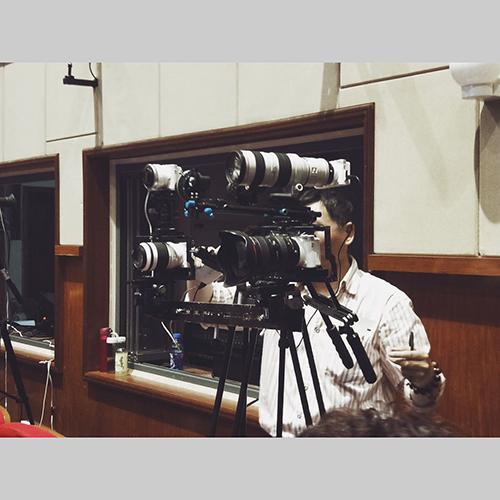 宿州比賽獲獎視頻