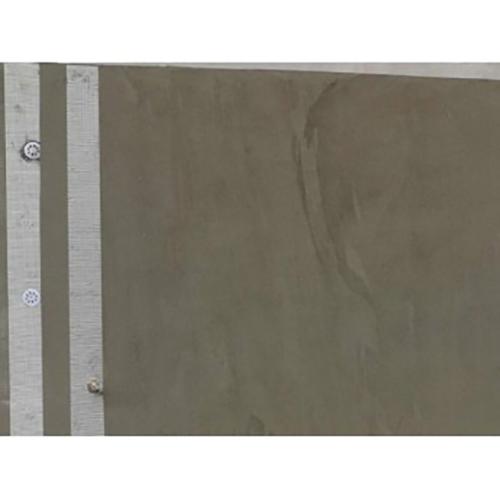 桐城勻質改性防火保溫板