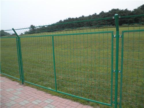 梁河縣監獄圍墻柵欄