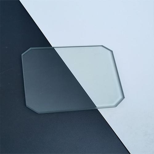 山西鋼化玻璃