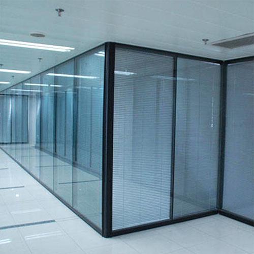 臺州夾膠玻璃