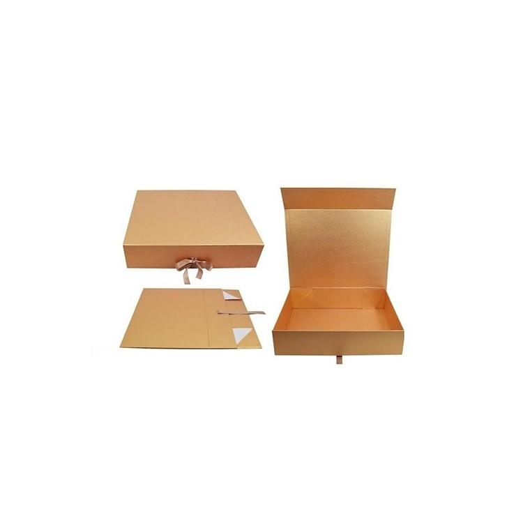 折疊盒(一)