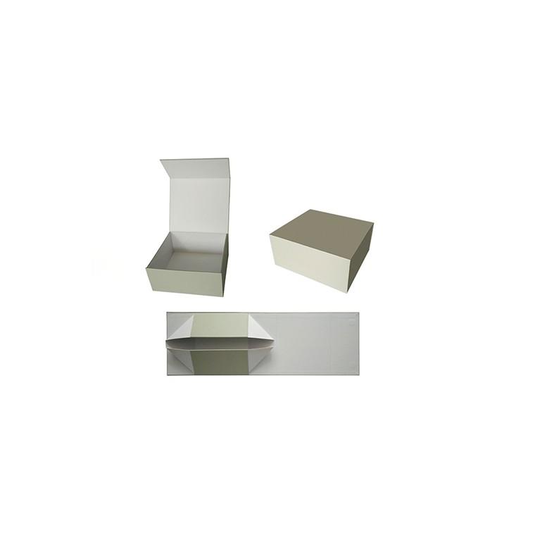 折疊盒(二)