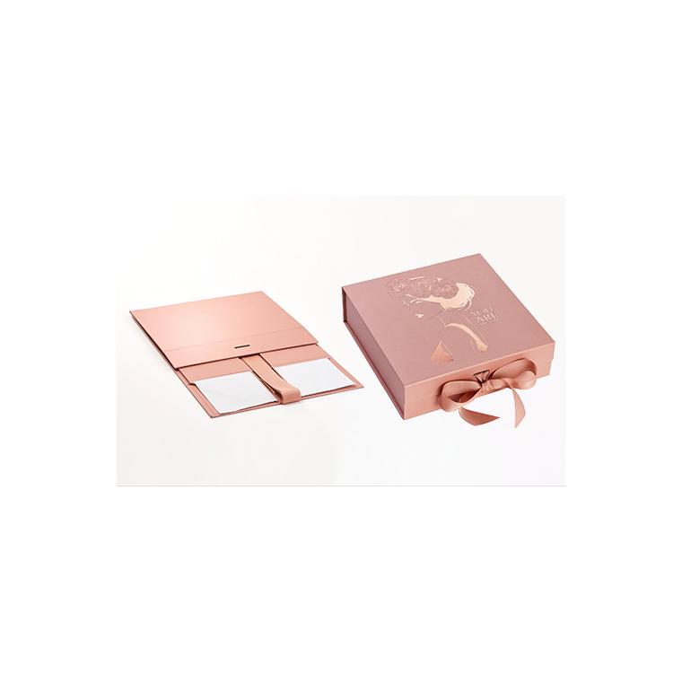 折疊盒(三)