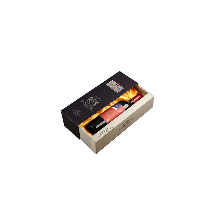 抽屜盒(2)
