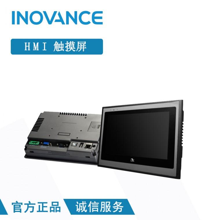 匯川HMI匯川IT6070E廣州萬緯正規授權原裝正品